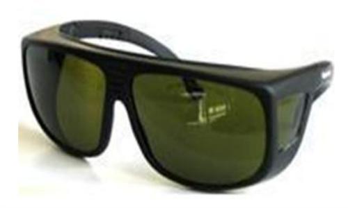 2号站平台注册【进口激光防护眼镜】眼镜店装修一定要做到这几点