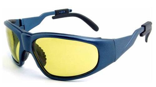 2号站平台注册【3M激光防护眼镜】什么人不宜戴隐形眼镜